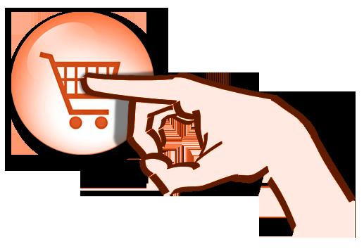 compra-inandout